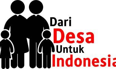 Kurang Dukungan dari Bappeda Tangsel, KKN Mahasiswa UIN Pilih Bogor dan Tangerang