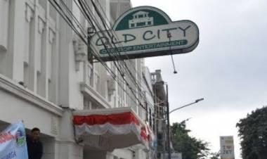 Anies Bakal Tutup Diskotik Old City