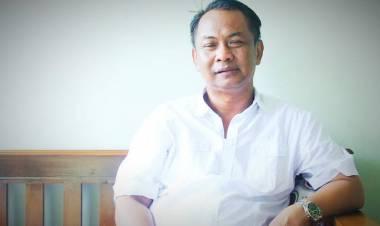 RT/RW Dilarang Jadi Timses, Ini Kata Politisi Demokrat Kota Tangerang