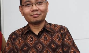 Ditarget Cuma 1M, Retribusi Aset Pemkab Tangerang Lampaui Target