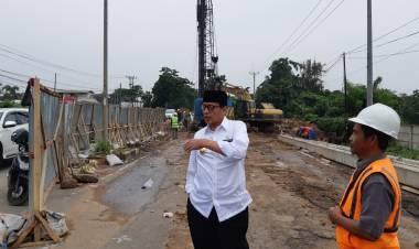 Gubernur Banten Tetapkan Upah 2019