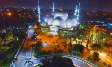 Lewat SAIK 2018, Arief Bakal Pamer Destinasi Wisata Pake Bus TAYO