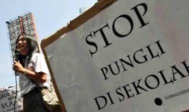 Dugaan Pungli Uang Rapot di SD Medang, Gimana Ini Pak Bupati Zaki?