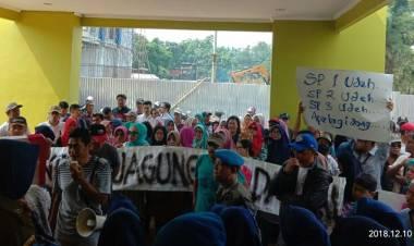 Konflik Warga Adena vs Pondok Jagung 2 Diduga Soal Harga Rumah