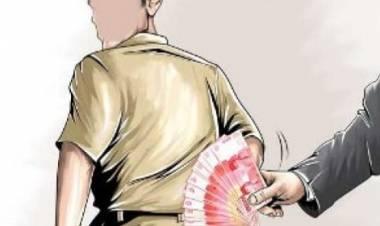 Gelar OTT, KPK Amankan Bupati Cianjur