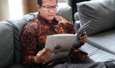 Dukungan Kepala Daerah Marak, Pura-pura Apa Beneran, atau Takut 'Diobok-obok' Jokowi?