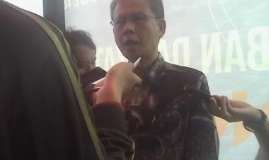 Dear : Warga Tangerang ! Internet Bisa Jadi Ancaman Anak