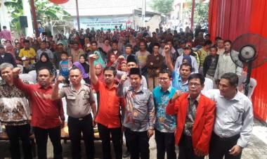 Marak Obat Tradisional Mengandung Bahan Kimia, BPOM Banten Gencar Sosialisasi