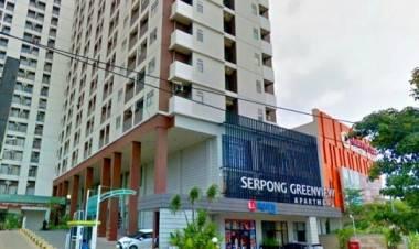 Airin Dikibulin Developer Apartemen, Pajak BPHTB Ratusan Milyar Tak Dibayar