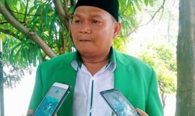 PPP Kota Tangerang Sebut OTT KPK Tak Pengaruhi Suara Kader