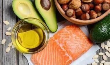 Ini 7 Makanan Sahur Sehat yang Bisa Bikin Kenyang Lebih Lama