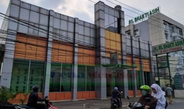 Karena BPJS, Pelayanan Perawat RSU Bhakti Asih Kota Tangerang Dikeluhkan Pasien