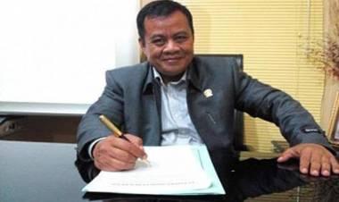 Dapat Suara Terbanyak, Ketua DPRD Tangsel Berpeluang 2 Periode