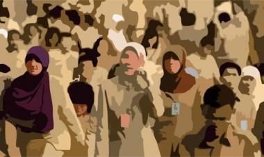 Tunjangan Kinerja Besar, 219 PNS Banten yang Tak Apel Menunggu Sanksi