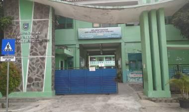 PPDB Selalu Ribet, Wali Siswa Lebih Pilih Sekolah Swasta