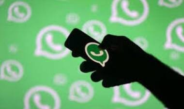 Hati-hati! Pasukan Siber Polri Kini Patroli Group Whatsapp