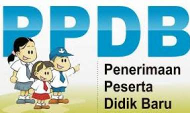 PPDB Tingkat SMA/SMK di Kab Tangerang Dibuka Mulai Hari Ini Hingga 7 Hari