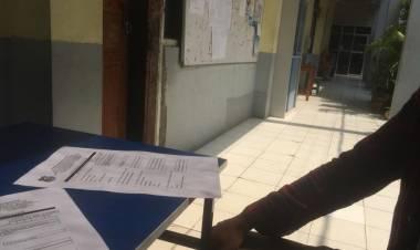 Fantastis, 'Tarif Kursi' PPDB SMA/SMK di Tangsel Capai 20 juta Per Siswa