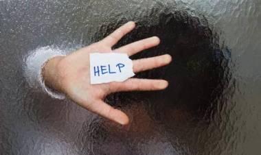 Polres Serang Tangkap 3 Oknum Guru SMP yang Cabuli Siswinya