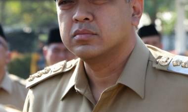 Soal Pencegahan Korupsi Versi KPK, Kabupaten Tangerang Peringkat 3 Nasional dan di Banten No 1