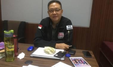 Usulan Inspektorat Dari Independen, PSI Tangsel: Dugaan Ada Tarik Ulur Kepentingan