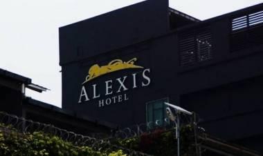 Waduh! Anak Buah Gubernur Anies Mau Terbitin Izin Alexis