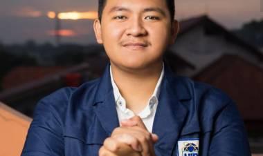 Eksekutif Mahasiswa UIN Dukung Permahi Somasi Walikota Tangsel