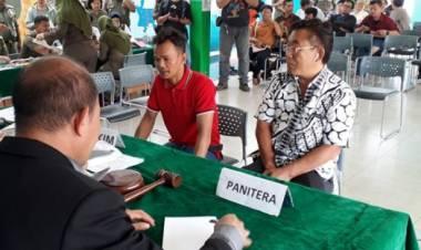 Mafia IMB di Jakbar Minta Harga Rp 20 Juta ke Warga, Gimana Ini Pak Anies?