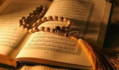 Islam itu Mudah, yang Bikin Susah Kita Sendiri, Ini Dalilnya?