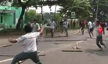 Kabupaten Tangerang Darurat Tawuran Pelajar, Kepala Sekolah Ngapain Aja Nih?