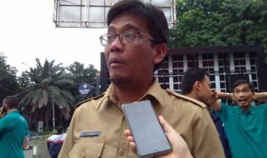 Pemkot Tangerang Nyerah Soal Tanggul Jebol, Layangkan Surat Ke KemenPUPR