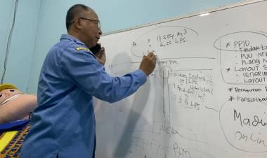 Warga Tangsel Babak-belur, Diduga PT PITS Jual Air Perumdam TKR Dengan Harga Hampir Tiga Kali Lipat