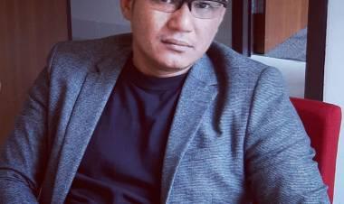 Mangkir Kasus Wawan, Praktisi Hukum : Lecehkan Hukum dan KPK Harus Jemput Paksa Rano Karno