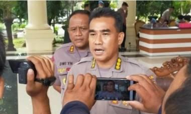 Hindari Sebaran Corona, Polda Banten Imbau Masyarakat Tunda Mudik