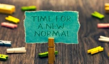 Ini Aturan Mal dan Kantor Jika Buka Saat New Normal di Kota Tangerang