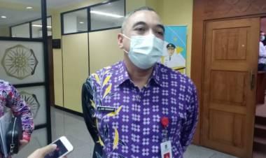 Covid Cenderung Turun Rumah Singgah Griya Anabatic Ditutup, Dana Perawatan Dialihkan Bagi Buruh