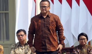Resmi Jadi Tersangka, Berikut Harta Kekayaan Edhy Prabowo