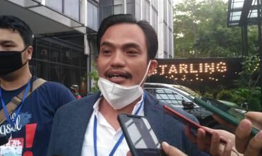 DPRD Kota Tangerang Dituding Tak Paham Etos Kerja Hingga Makan Gaji Buta