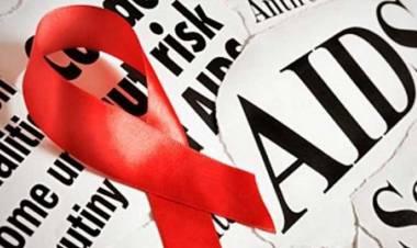 Penderita HIV Meningkat, Pemkab Tangerang Sediakan Obat Gratis