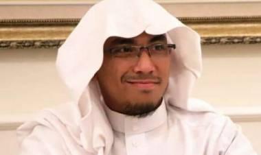 Nikita Mirzani Puas, Setelah Ustaz Maaher At-Thuwailibi Ditangkap Polisi