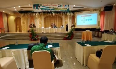 Pulihkan Industri Pariwisata, Pemkot Tangerang Terapkan Program CHSE