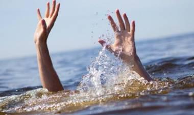 Nekat Berenang, Warga Cilegon Tewas Tenggelam di Pantai Merak Beach