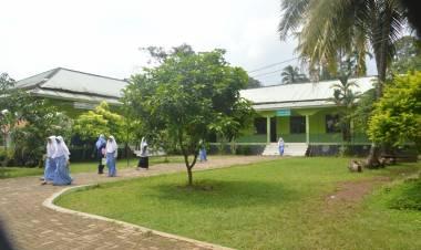 Klaster Baru Covid-19, Pesantren di Banten Lakukan Karantina Mandiri dan Minta Divaksinasi