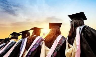 Asyik! Ada Beasiswa Untuk Mahasiswa di Ciegon, Simak Ini