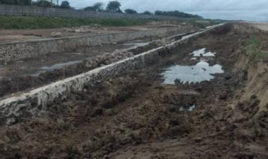 Solusi Banjir di Kruwuk Belum Usai, Walikota Heldy Diminta Tinjau Lokasi