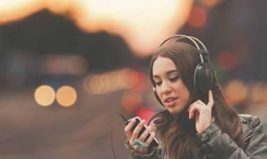 Nggak Usah Panik, Begini Penjelasan Kemenkumham Soal PP Pengelolaan Royalti Hak Cipta Lagu