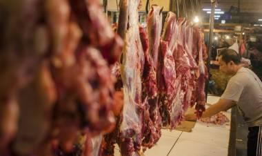 Duh, Harga Daging Sapi Meroket Menjelang Idul Fitri