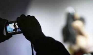 Revisi UU ITE : Pelaku Mesum Tidak Bisa Dibui, Ko Bisa?
