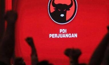 PDIP Pecat Legislatornya Di Tangsel, Ada yang Ngebet Pengen Jadi Dewan Kali?