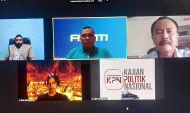 Soal Kasus Mafia Tanah di Pantura, Pengamat Pertanyakan Kinerja BPN